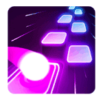 Tiles Hop EDM Rush Mod Apk v3.0.4 (Unlimited Money)