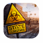 State of Survival Mod Apk (No Skill) v1.8.31
