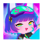 Gacha Club Mod Apk (Unlimited Money) v1.0.3