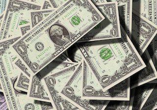 Banki prowadzą ponad 23 mln kont osobistych