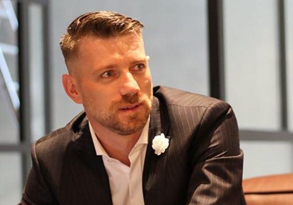 Tomasz Damian Duolife