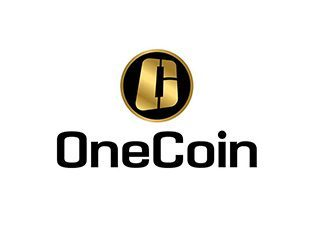 afera one coin