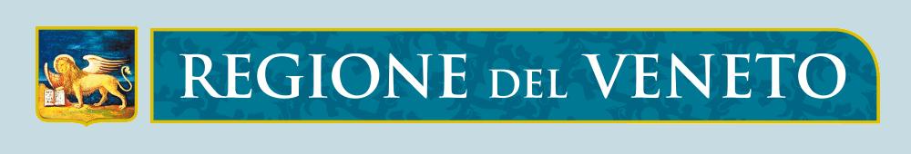 Logo_RegioneVeneto