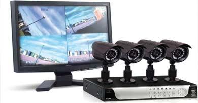 ریکاوری-دوربین-مداربسته ریکاوری هارد ریکاوری هارد