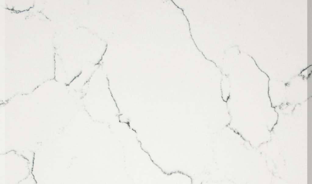 BQ8440 Bianco Venato