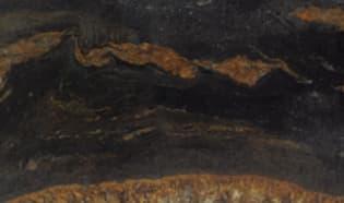 Морумби