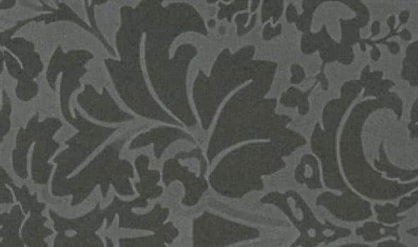 Motivo 2003 Lace