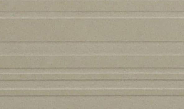 Motivo 2220 Stripes