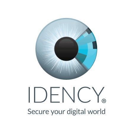 Idency Logo