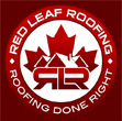 Red Leaf Roofing