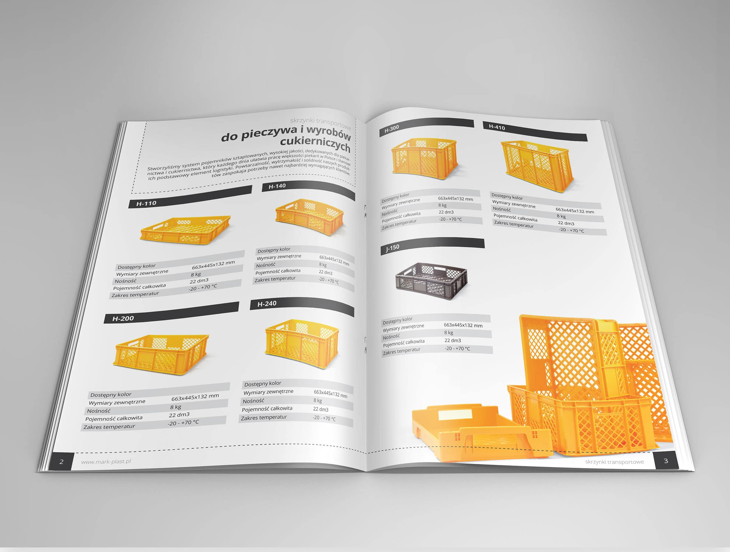 projekty graficzne redo-interactive