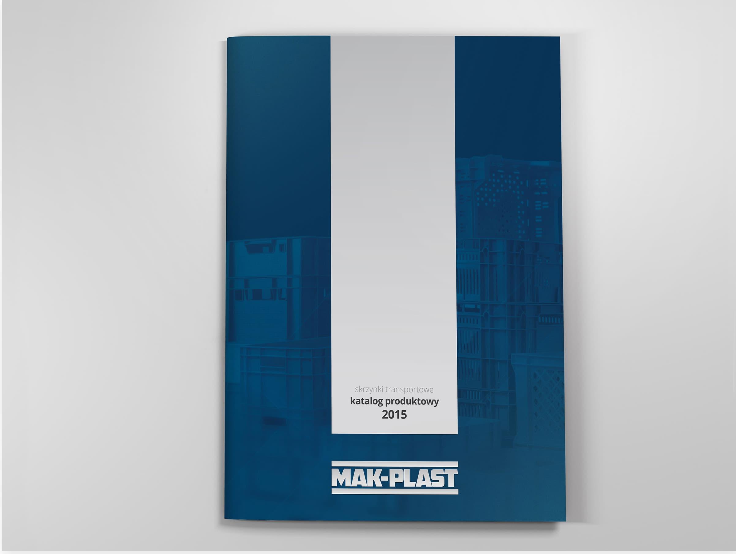 katalogi do druku
