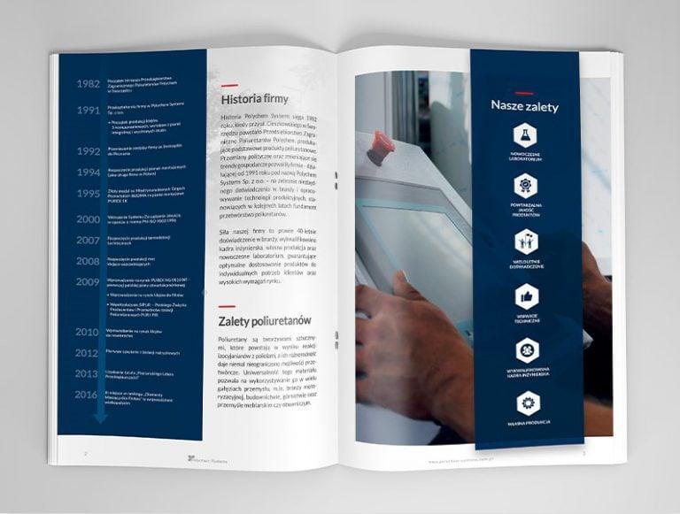 projekty-graficzne-redo-interactive-poznan
