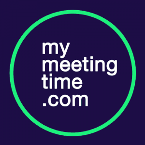 My Meeting Time