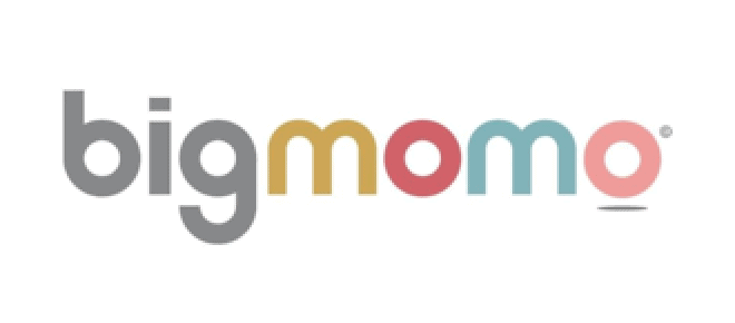 Oferta de Trabajo en Remoto: SEO técnico en BigMomo