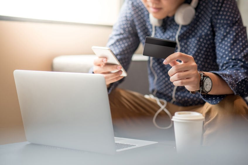 Consideraciones y Precauciones de Cyberseguridad cuando trabajas desde casa