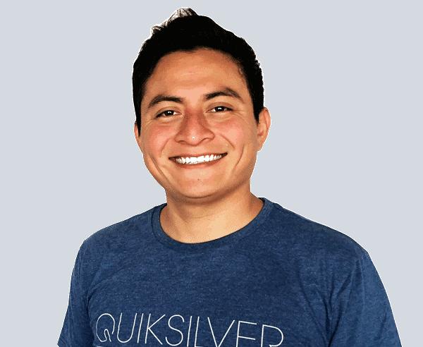 Nestor Vazquez, Remote Based SEO +5 Yrs Experience