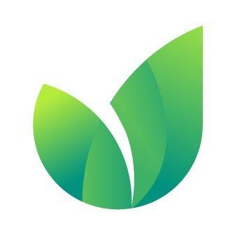Logo ThirstySprout
