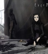 Ergo Proxy Review