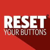 Reset Your Buttons