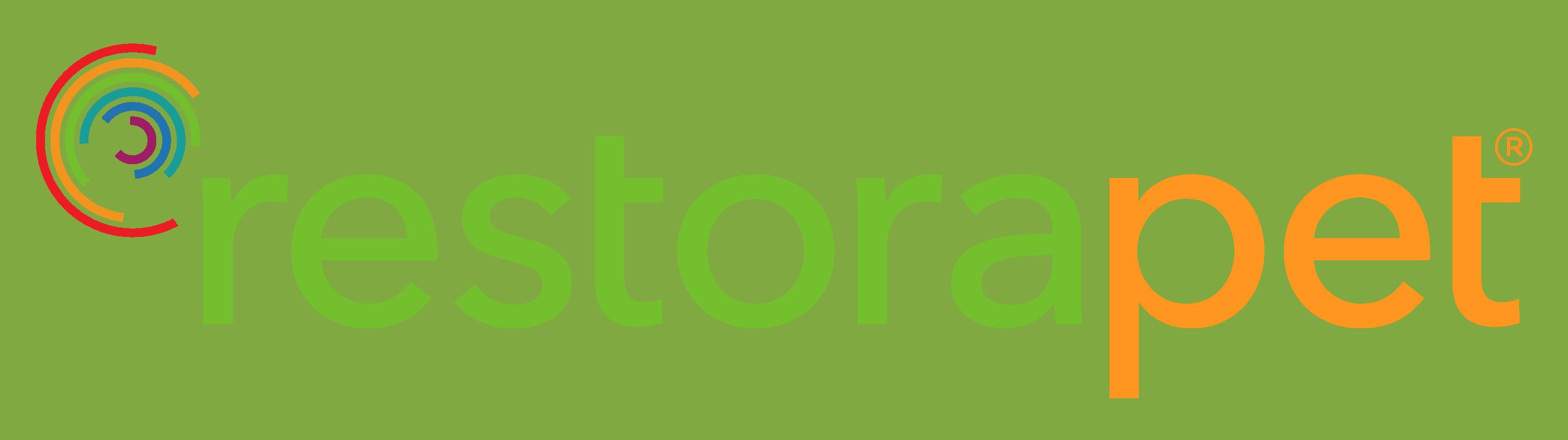 Buy RestoraPet Hemp and Get Original RestoraPet FREE Each Month! – One Time Option