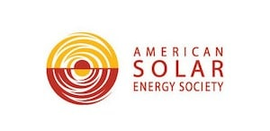 American Solar Energy Society - Rethink Electric