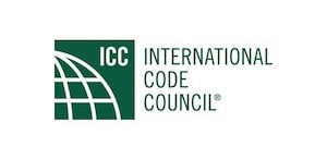 International Code Council - Rethink Electric