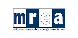 Midwest Renewable Energy Association - Rethink Electric