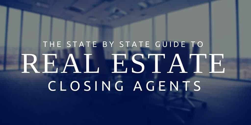The 5-Minute Rule for Home Closing Cost Legal Representative Charges