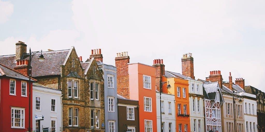 Real Estate Basics How Rental Properties Make Money Retipster