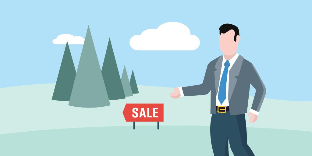 How Land Investors Can Leverage Real Estate Investors v1.3 1024x512