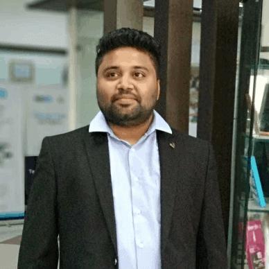 AkashMishtra2