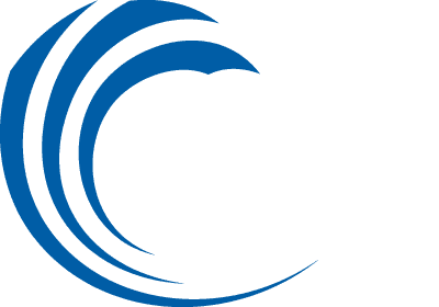 Robert's Mechanical Services Ltd