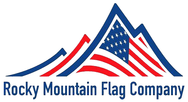 Rocky Mountain Flag Company
