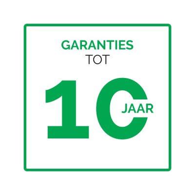 guarantees-OPT-nl