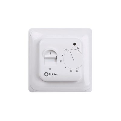 st0-analogue-thermostat