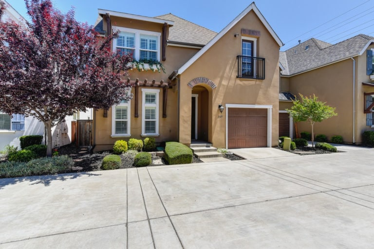 1349 Piper Place, Roseville, CA 95747