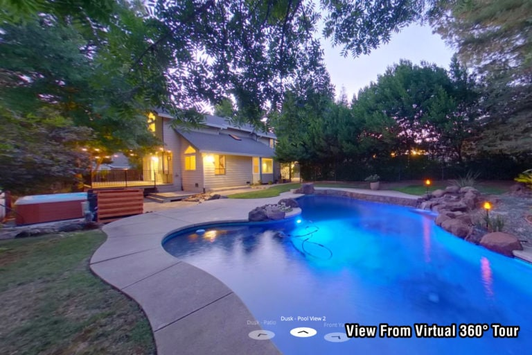 Photo-VT-Overlay-Pool