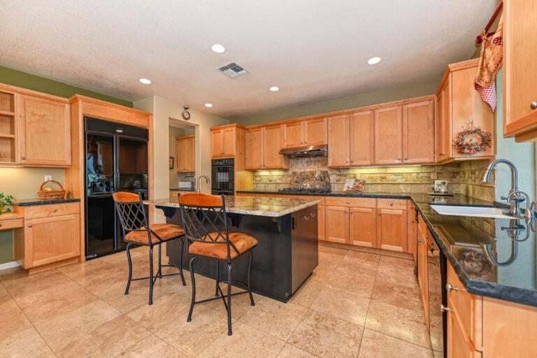 Kitchen-image-14