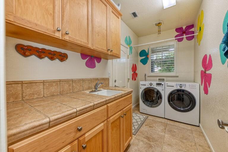 Laundry-image-24