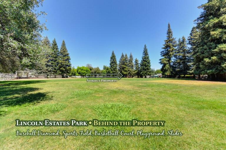Baseball-Diamond-Park-image-3