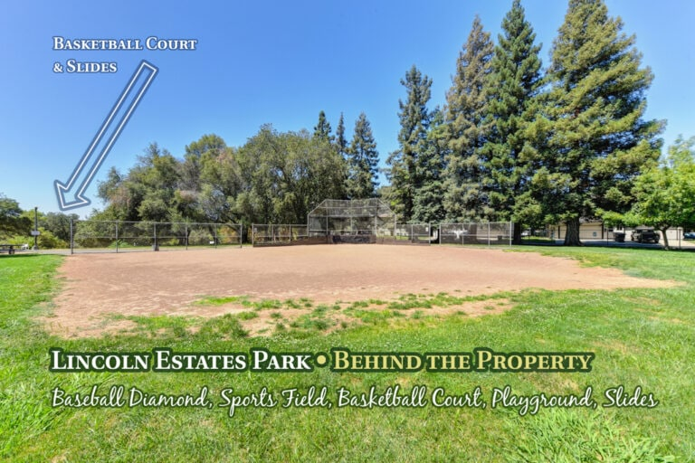 Baseball-Diamond-Park-image-4