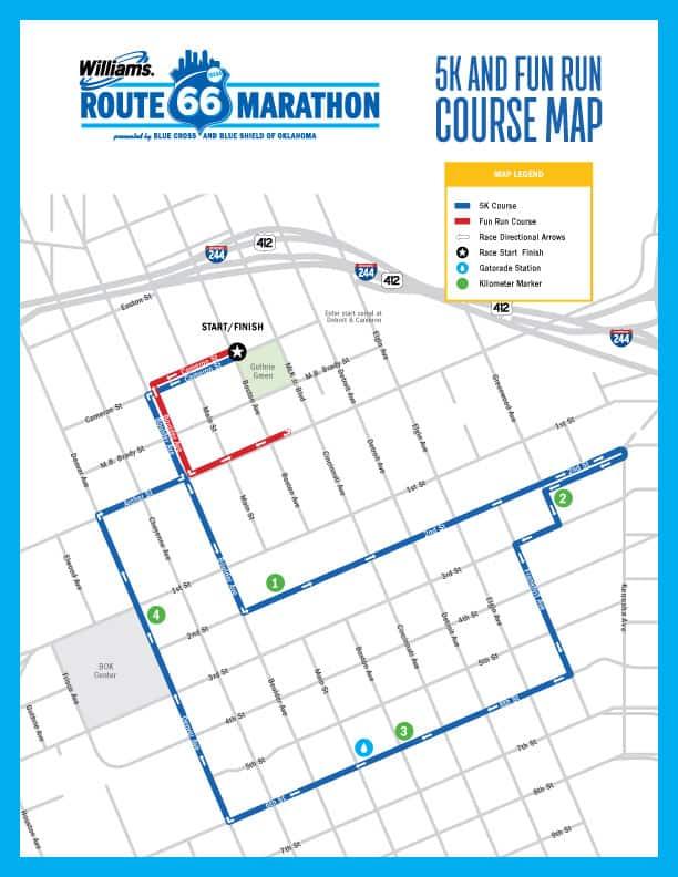 //route66marathon.com/wp-content/uploads/2019/10/2019_Map_Fun_Run_5K.jpg