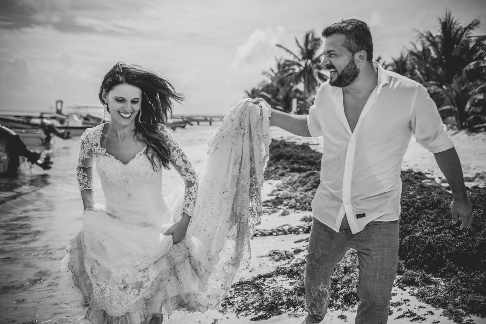 ruidacruz, ritadacruz, douro, México, Cancun, Bahía Principe, régua, fotografia, video, casamento, TTD, wedding