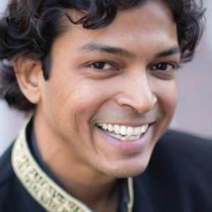 Rohit Chokhani