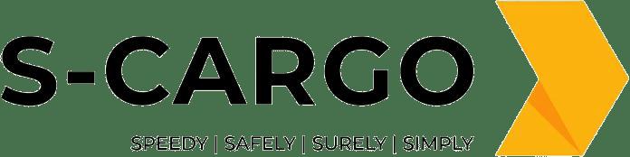 S-CARGO