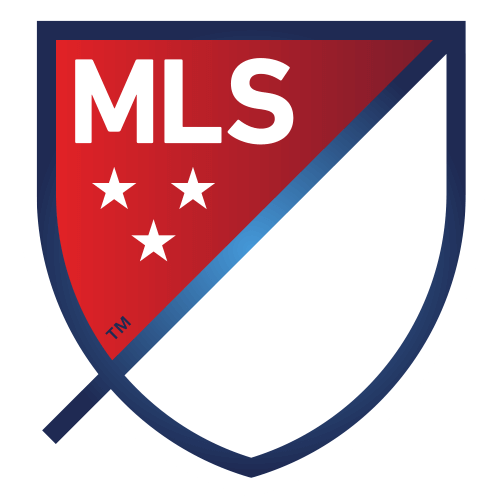 How to watch MLS games live with a VPN