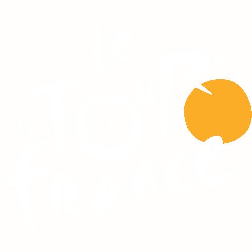 How to stream Tour de France with a VPN