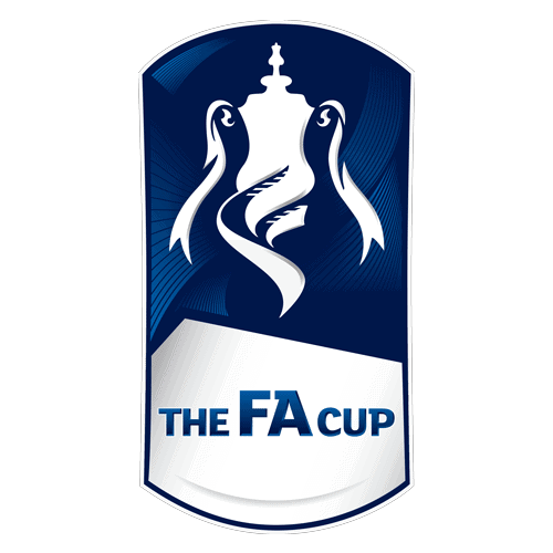 Stream the 2021-22 Emirates FA Cup live with a VPN