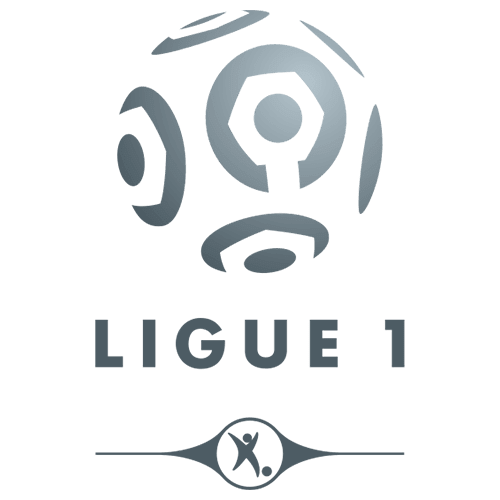 Watch 2021-22 Ligue 1 and French football cup games with a VPN